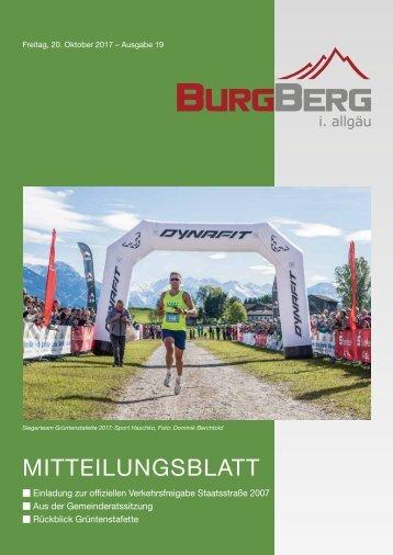 17208800_Burgberg_2017_Nr_19_Internet