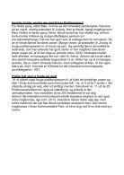 Kinas Kommunistparti afholder den 19 partikongres og hvad så - Page 2