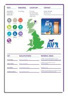 IVC Referral Directory - Page 4