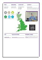 IVC Referral Directory - Page 7