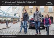 UK mini e brochure Jaguar