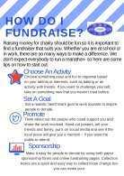fundraising toolkit - Page 4
