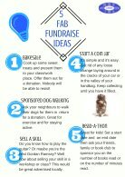 fundraising toolkit - Page 5