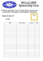 fundraising toolkit - Page 6