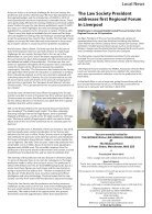 NWLN October 2017 - Page 7