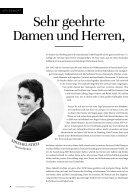 magazin-rothenbaum-2017-02 - Seite 4