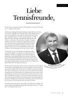 magazin-rothenbaum-2017-02 - Seite 5