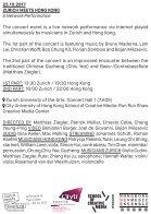Telematic-Concert-Hongkong-Web - Page 2