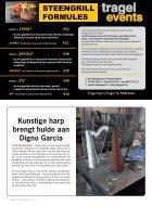 Editie Ninove 18 oktober 2017 - Page 4