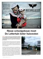 Editie Ninove 18 oktober 2017 - Page 6