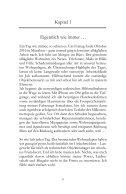 LP_Heidt_Halte inne - Seite 6