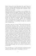 LP_Heidt_Halte inne - Seite 7