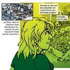 Energiewende - so gefällt mir das - Seite 4