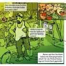 Energiewende - so gefällt mir das - Seite 5