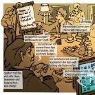 Energiewende - so gefällt mir das - Seite 6