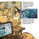 Energiewende - so gefällt mir das - Seite 7