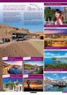 2017-2018 Winterreisen - Seite 5
