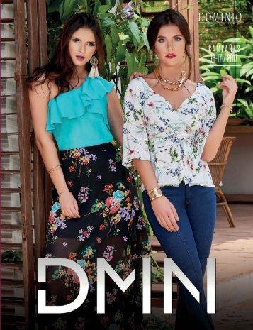 DMN CAM16-17- 2017