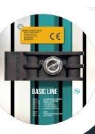 Katalog BASIC LINE - Seite 2