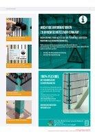 Katalog BASIC LINE - Seite 7