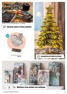 OPITEC Catalogue de Noël Belgique-Français 2017 (T007) - Page 3