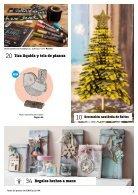 """OPITEC Cátalogo """"Navidad 2017"""" España (T007) - Page 3"""