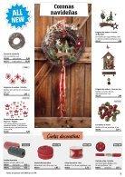 """OPITEC Cátalogo """"Navidad 2017"""" España (T007) - Page 5"""