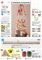 """OPITEC Cátalogo """"Navidad 2017"""" España (T007) - Page 6"""