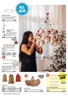 """OPITEC Cátalogo """"Navidad 2017"""" España (T007) - Page 7"""