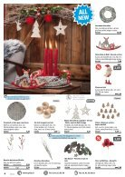 OPITEC Catalogue de Noël France 2017 (T007) - Page 4