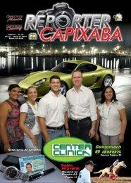 Reporter Capixaba 01