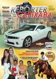 Reporter Capixaba 02