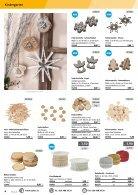OPITEC Weihnachtsprospekt Schule, Kita & Co. Schweiz-Deutsch (T005) - Seite 4