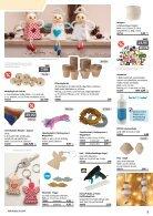 OPITEC Weihnachtsprospekt Schule, Kita & Co. Schweiz-Deutsch (T005) - Seite 5