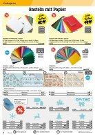 OPITEC Weihnachtsprospekt Schule, Kita & Co. Deutschland (T005) - Seite 6