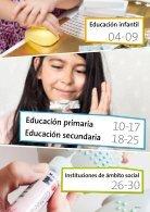 OPITEC Navidad 2017 Especial para la escuela & Co. España (T005) - Page 2