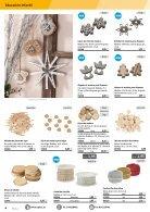 OPITEC Navidad 2017 Especial para la escuela & Co. España (T005) - Page 4