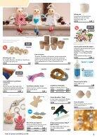 OPITEC Navidad 2017 Especial para la escuela & Co. España (T005) - Page 5