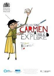 Carmen Arts Award Explore - FINAL v5