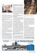 CityNEWS Ausgabe 04 / 2017 - Page 5