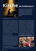 CityNEWS Ausgabe 04 / 2017 - Page 6
