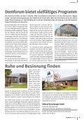 CityNEWS Ausgabe 04 / 2017 - Page 7