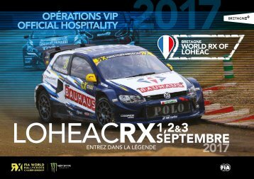 2017 BrochureRX_VIP_Lohéac_13avril2017 L