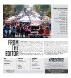 Metro Spirit - 10.19.17 - Page 3