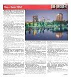 Metro Spirit - 10.19.17 - Page 4