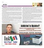Metro Spirit - 10.19.17 - Page 7
