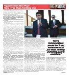 Metro Spirit - 09.14.17 - Page 4