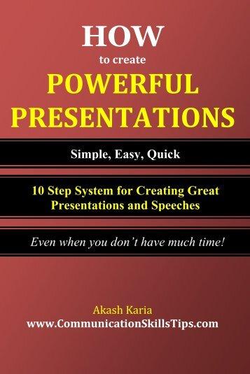 10-Steps-to-Powerful-Presentations