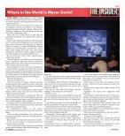 Metro Spirit - 09.28.17 - Page 4
