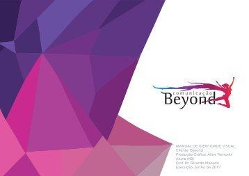 Beyond Aline